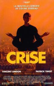 La Crise. Un film de Coline Serreau